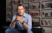 Станислав Логунов открыл Центр эффективных улучшений