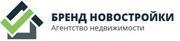 Квартиры с отделкой - лидер спроса на первичном рынке Петербурга