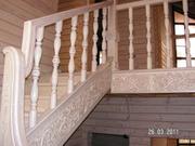 лестницы - foto 1