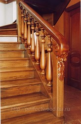 лестницы - foto 2