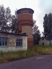 Продается участок под производство в Воронежской области - foto 1