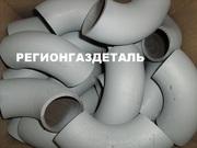 Бесшовные приварные отводы ГОСТ 17375-01,  ГОСТ 30753-01 - foto 3