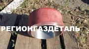 Отводы (колена),  переходы,  донышки СТО ЦКТИ - foto 2