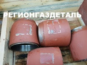 Отводы (колена),  переходы,  донышки СТО ЦКТИ - foto 3