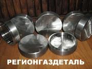 Отводы (колена),  переходы,  донышки СТО ЦКТИ - foto 5
