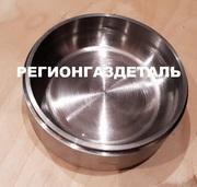 Отводы (колена),  переходы,  донышки СТО ЦКТИ - foto 6