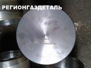 Отводы (колена),  переходы,  донышки СТО ЦКТИ - foto 7