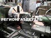 Токарная обработка,  фрезерная обработка - foto 0