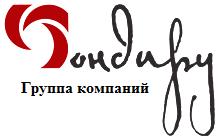 """Группа компаний """"Кондиру"""""""