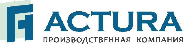 ООО «АКТУРА»