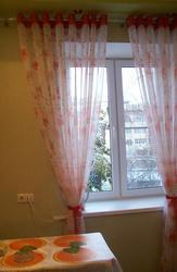 Долгосрочная аренда 2-ая квартира в центре Воронежа - foto 0