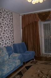 Долгосрочная аренда 2-ая квартира в центре Воронежа - foto 1