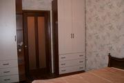 Долгосрочная аренда 2-ая квартира в центре Воронежа - foto 2