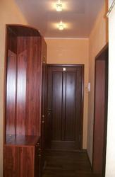 Долгосрочная аренда 2-ая квартира в центре Воронежа - foto 4