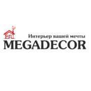 Мегадекор megadecor поставщик сантехники и напольных покрытий. - foto 0