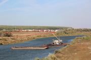 Участок 8, 4 сотки на берегу реки Дон  - foto 1