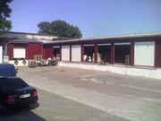 Строительство складов - foto 2