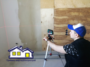 Помощь в строительстве,  ремонте,  отделке.Технадзор - foto 0
