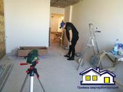 Помощь в строительстве,  ремонте,  отделке.Технадзор - foto 1